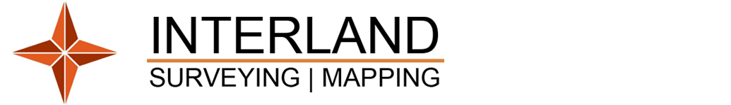 Interland Surveying and Mapping